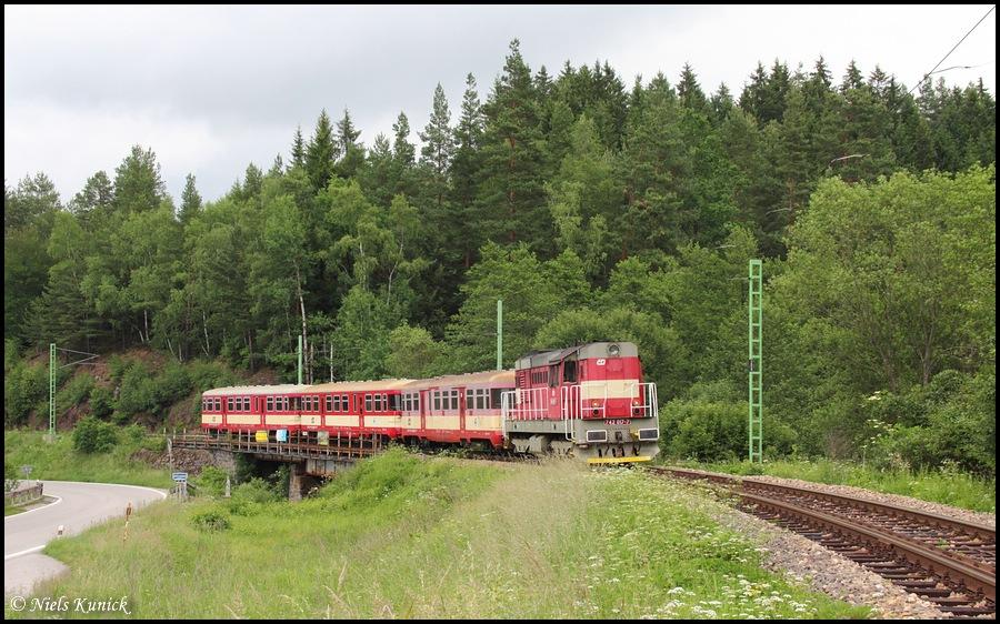 picture: http://www.bahnhof-oschatz.de/900/X-CZ_Herbertov_2011-06-14_01.JPG