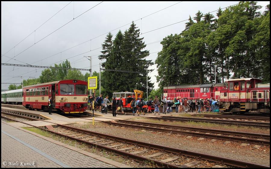 picture: http://www.bahnhof-oschatz.de/900/X-CZ_Rybnik_2011-06-14_02.JPG